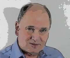 Bill_Caricature